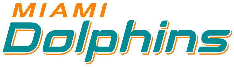 Dolphins logo png - photo#8