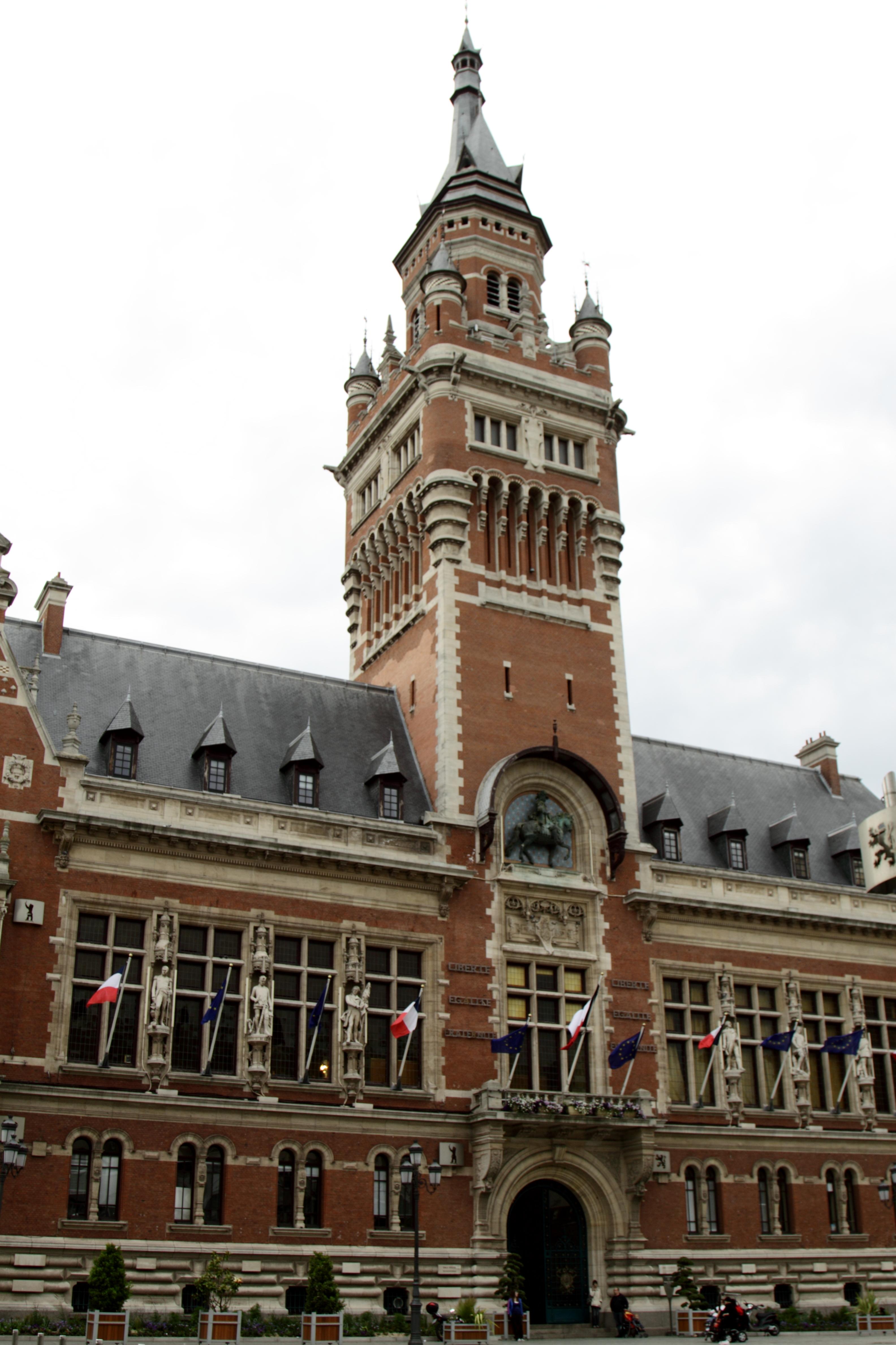 Dunkirk - Wikipedia, the free encyclopediadunkirk town