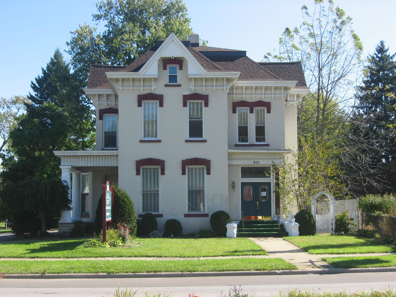 File:E.J. Johnson House.jpg - Wikimedia Commons
