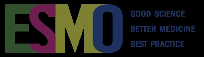 Image result for esmo logo
