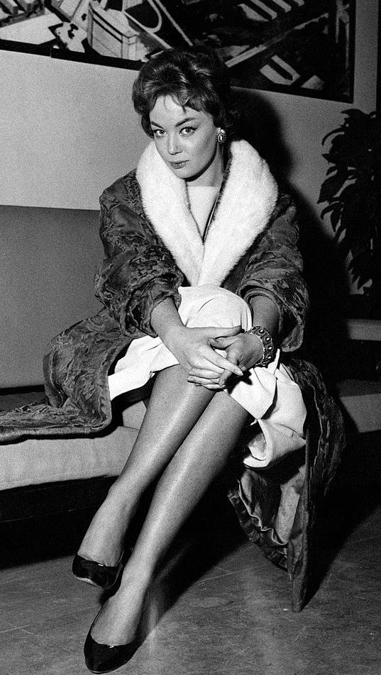 Edy Vessel 1959.jpg