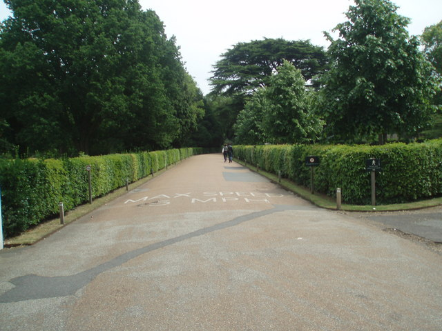 Osborne house entrance fee