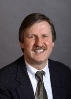 Eric Palmer