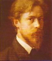 Ernst stoehr.JPG
