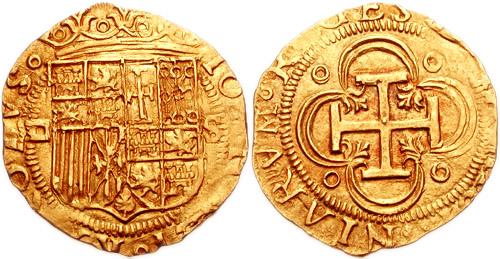 Монета пистоль википедия деньги в армении
