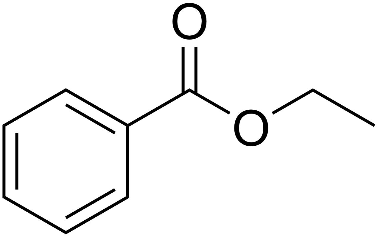 fileethyl benzoatepng wikipedia