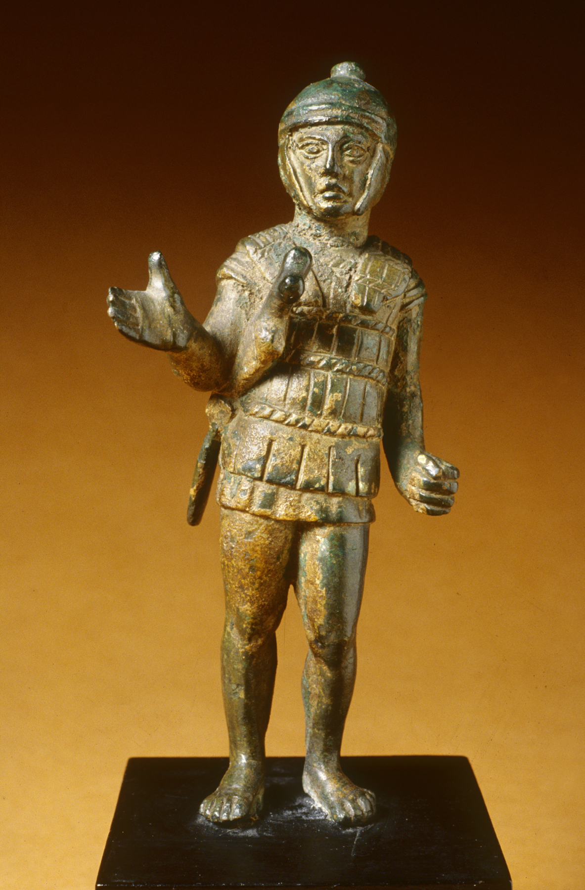 Etruscan_-_Soldier_-_Walters_541074.jpg