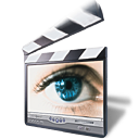 Curso: El montaje en el Cine (II)