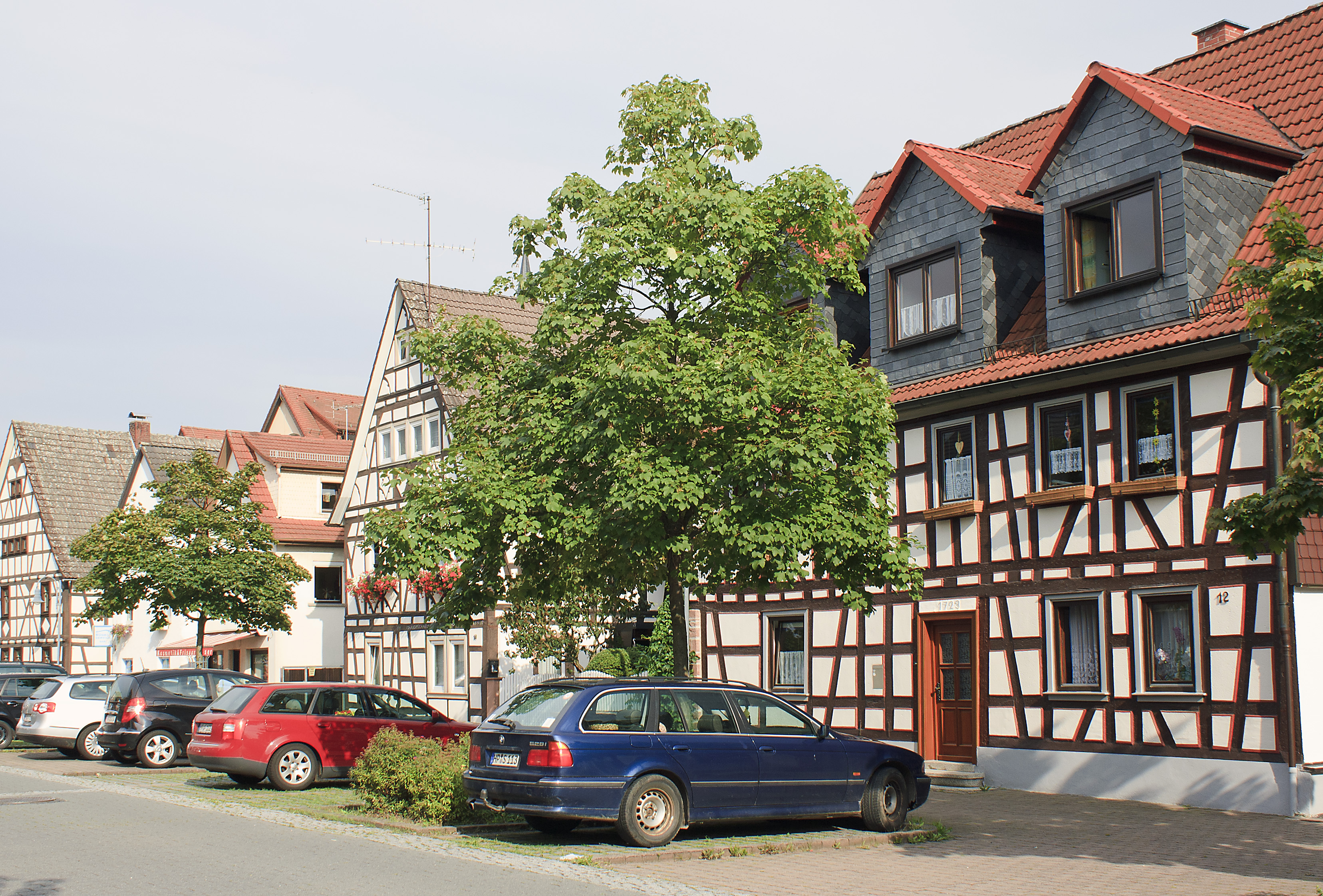 File F Rth Odw Hauptstrasse Wikimedia Commons