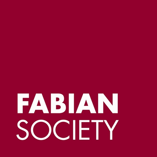 Image result for pics of fabian society logo