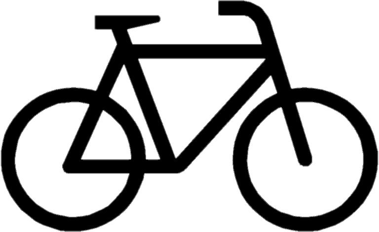 Datei:Fahrrad-Symbol 01 KMJ.png – Wikipedia