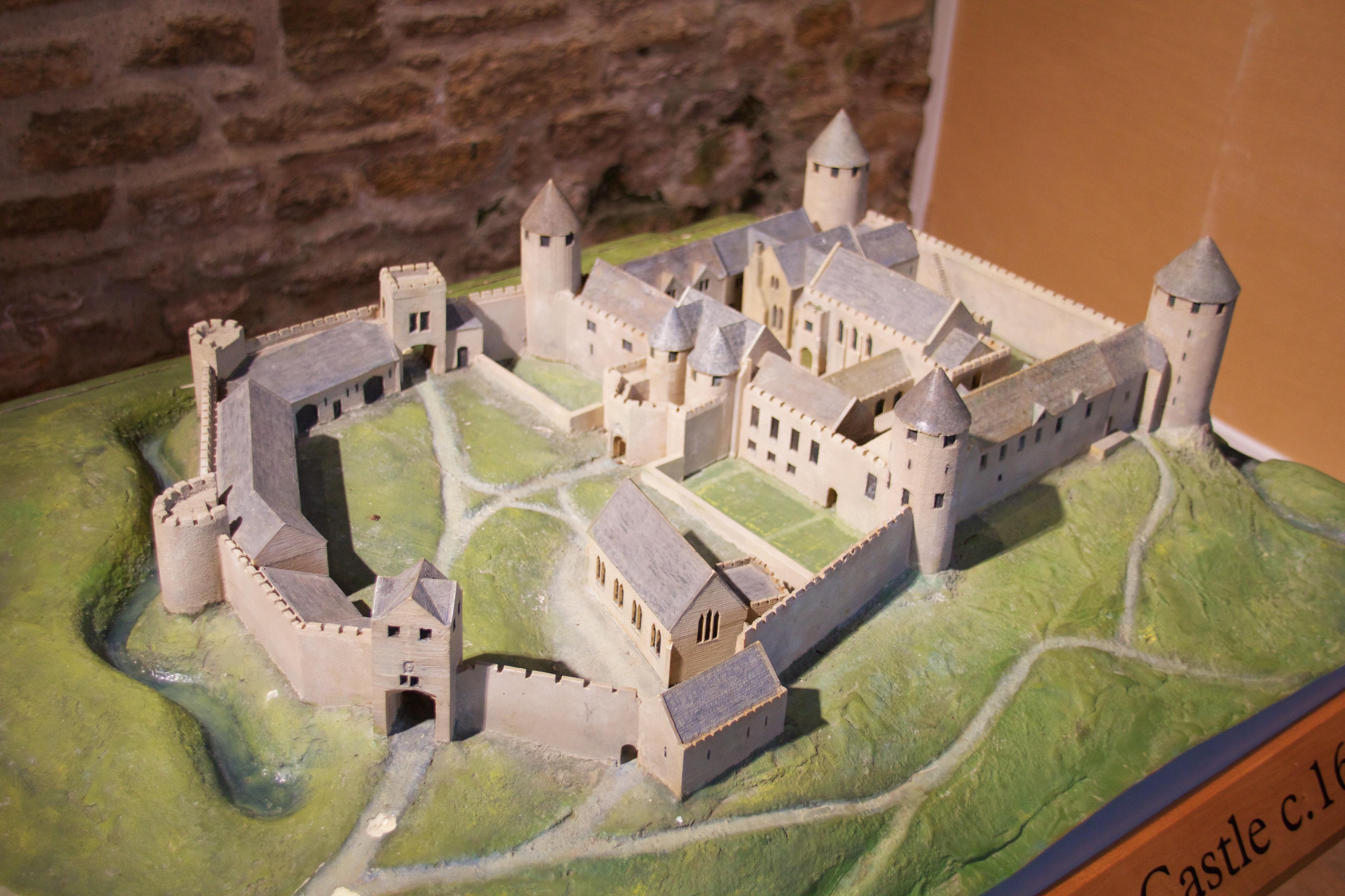 filefarleigh hungerford castle 2015 23jpg