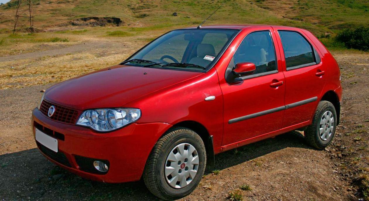 File:Fiat Palio Stile Multijet Diesel-edit1.jpg ...