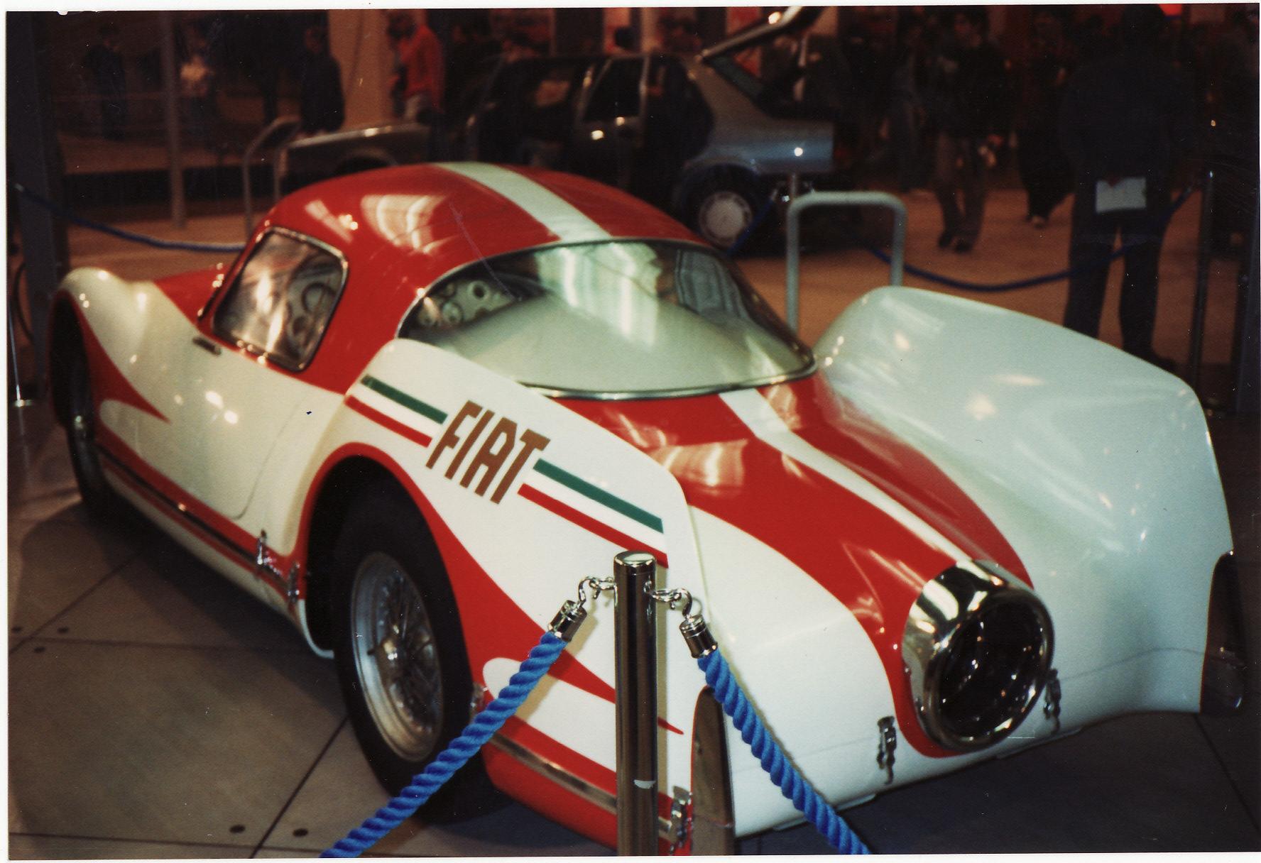 Fiat_Turbina_Prototype_1954_%28164956196