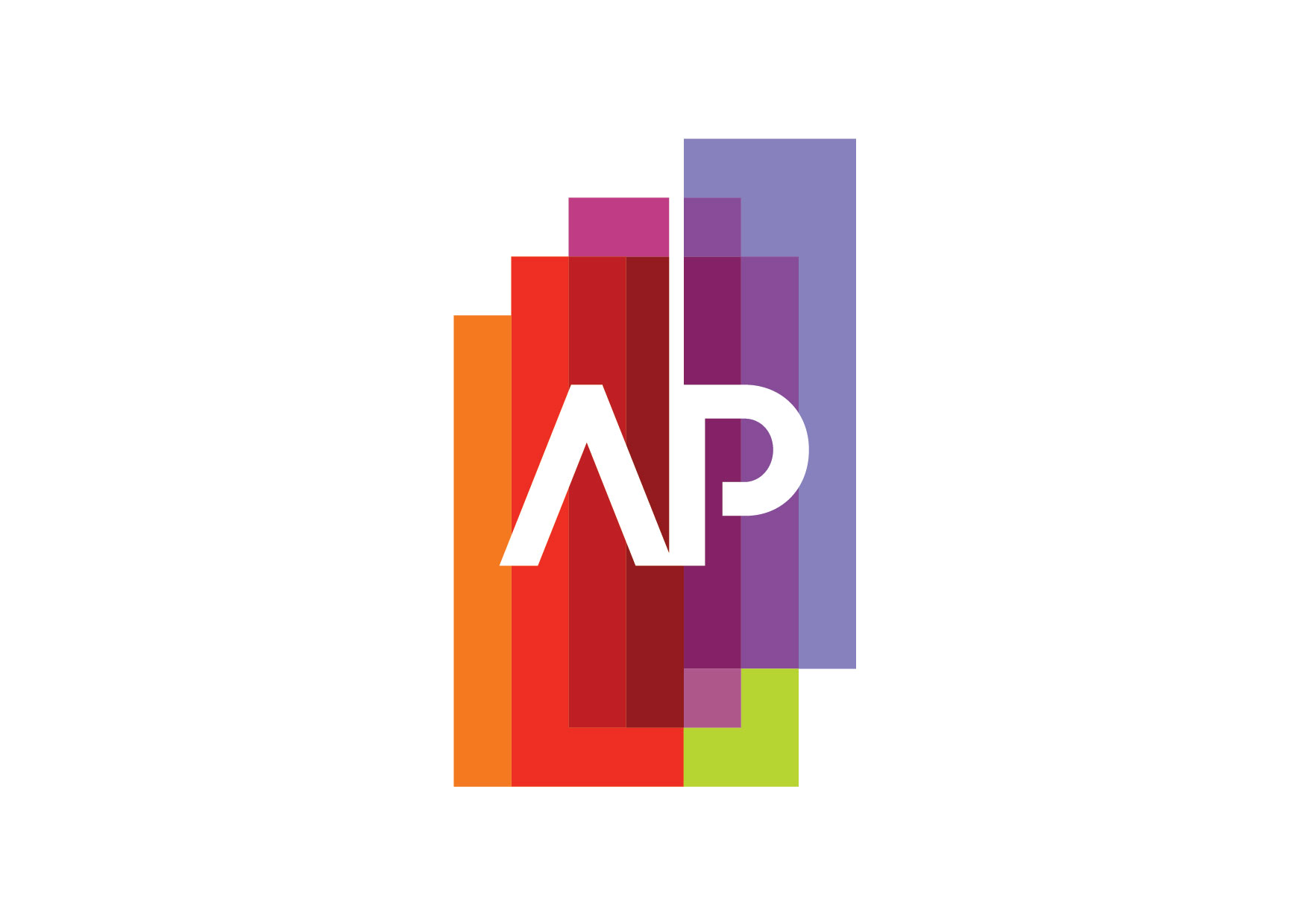 file final ap logo 1 new 01 jpg wikimedia commons