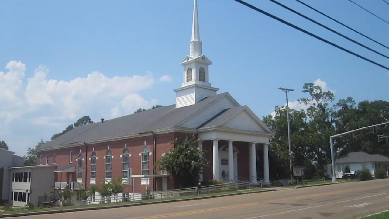 Jonesboro State Bank isjonesboro town