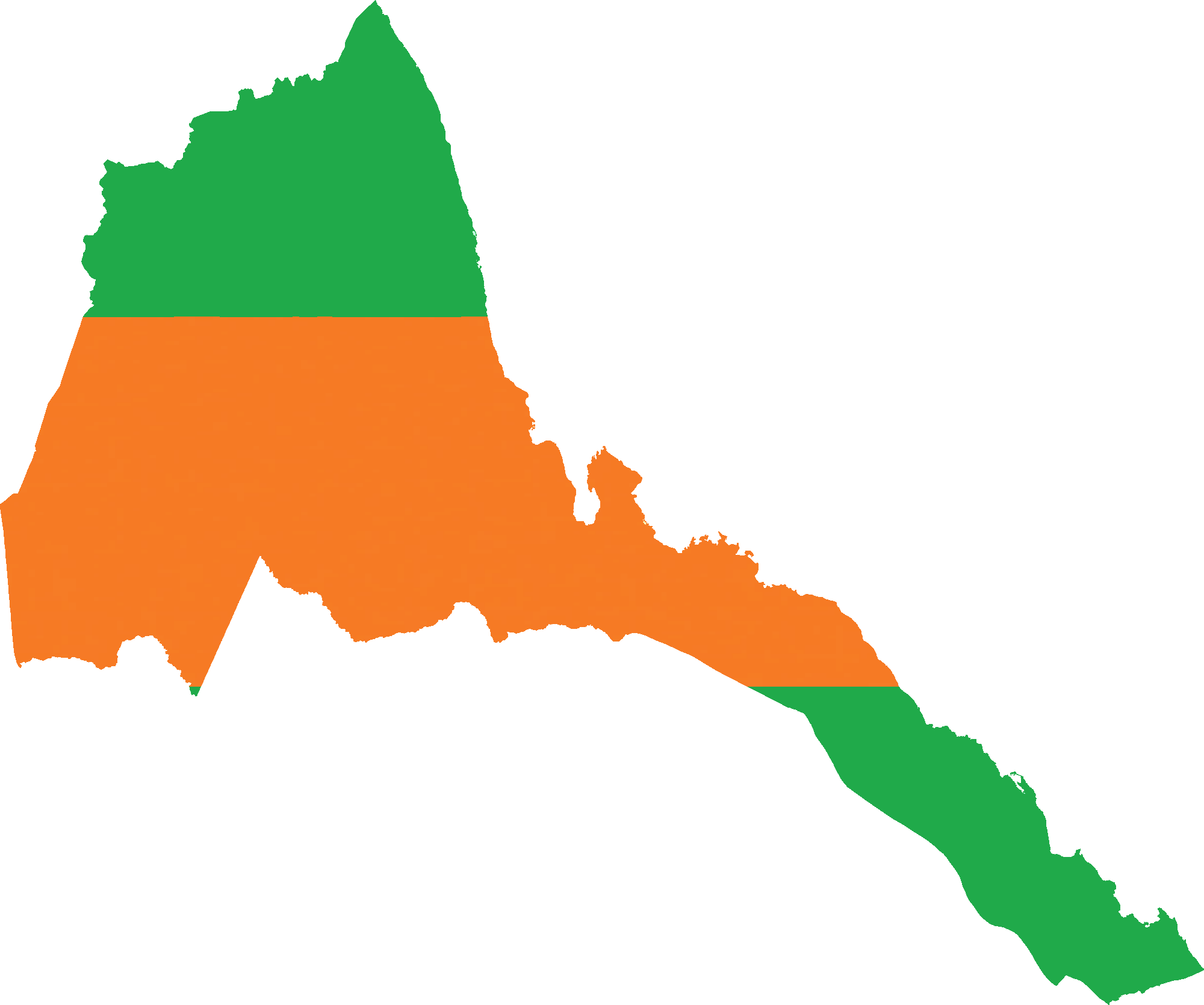 REPUBLIC OF WADIYA MOVIE EBOOK