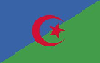 Flag of algiers.png