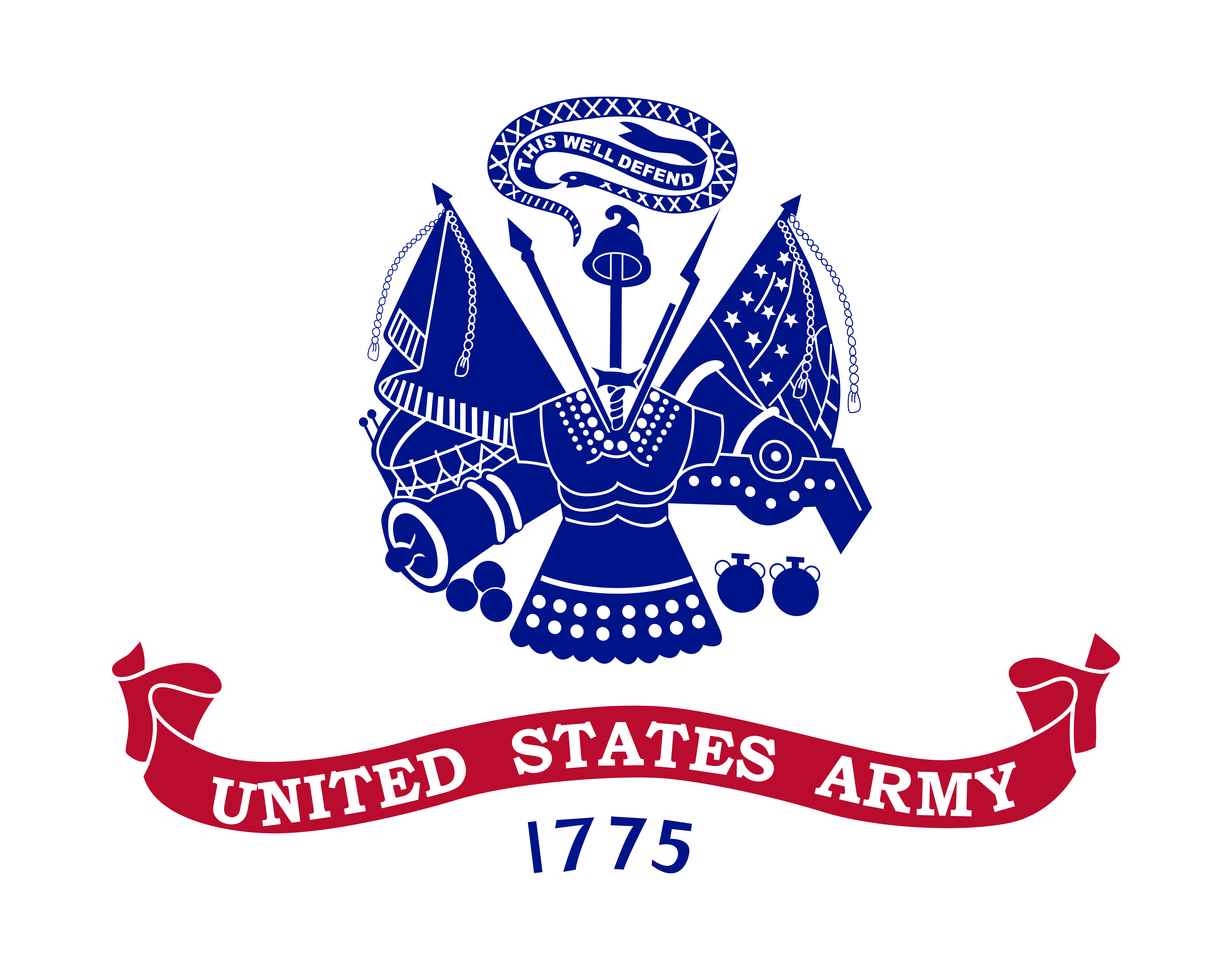 Flag of the United States Army.png