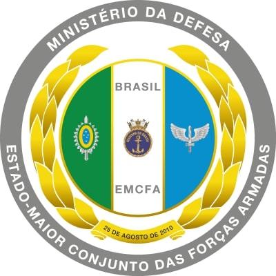EJÉRCITO BRASILEÑO - Página 27 Forcas_armadas