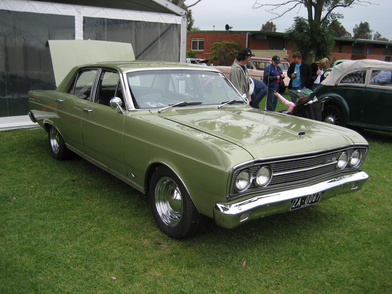 File:Ford Fairlane ZA.jpg - Wikimedia Commons