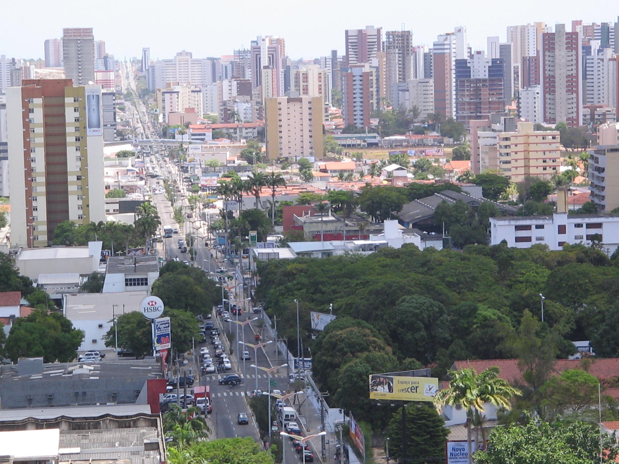 9a113e53a Economia do Ceará – Wikipédia