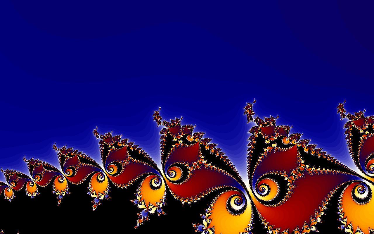 file fractal wallpaper jpg wikimedia commons