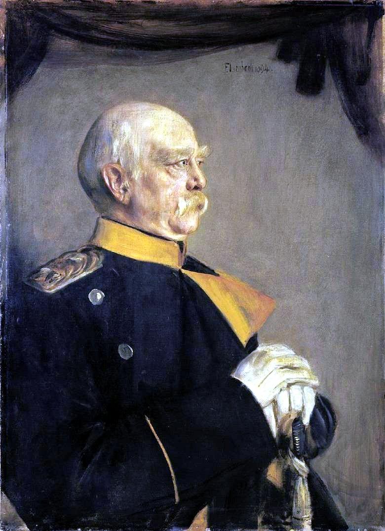Franz von Lenbach Bismarck 1894.jpg