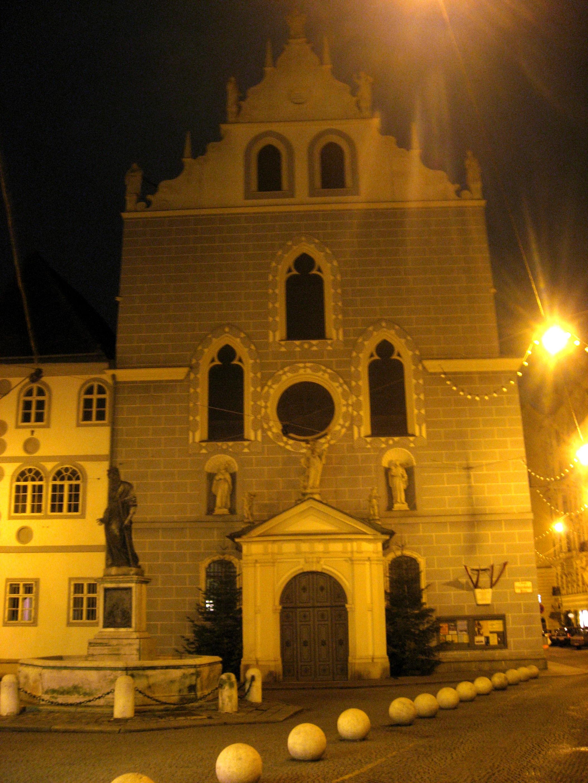 Franziskanerkirche.jpg