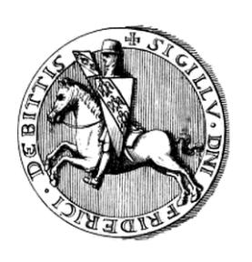 Frederick I, Duke of Lorraine Duke of Lorraine