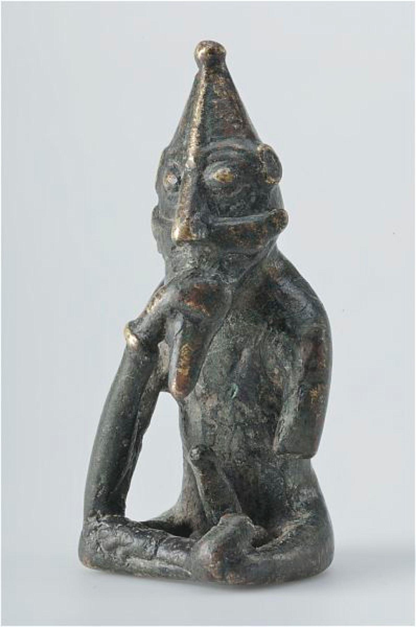 Freyr - Wikipedia