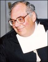 Gaetano Compagnino (1939-2004).jpg