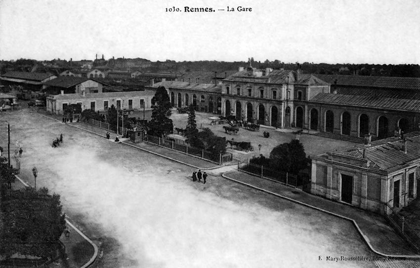 Site Reel Pour Rencontre Sexe Rapide Rencontres Sexe Dordogne