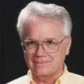 Gary Myers (writer) American writer