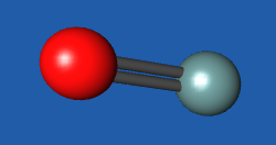 Germanium Monoxide Wikipedia