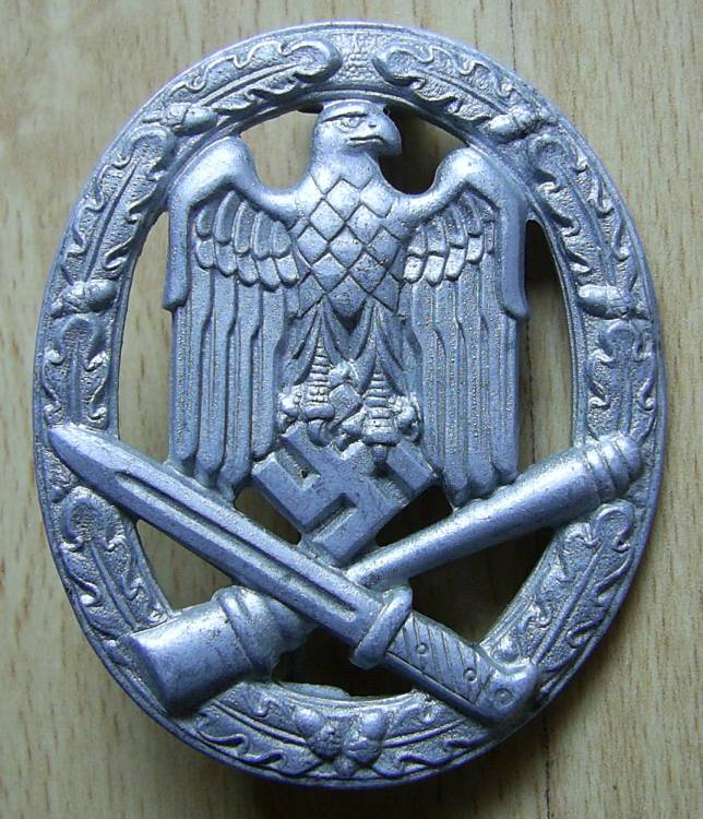 General Assault Badge.jpg