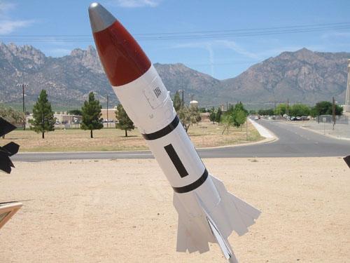 Israel Nuclear Weapons >> 核ミサイル - Wikipedia