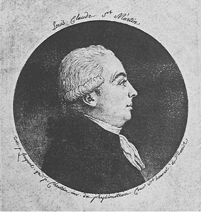 alt=Description de l'image Gilles louis chretien.jpg.