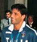 Girolamo Giovinazzo (ITA).jpg