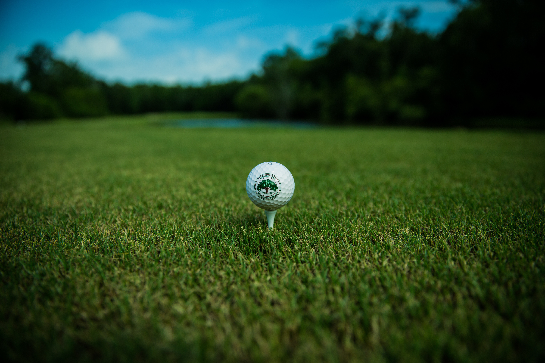 Tee - Wikipedia Golf Tees Towel Designs on golf tee bags, golf tee magnets, golf tee mats, golf tee chairs, golf tee sheets, golf tee boxes, golf tee markers, golf tee flags, golf tee pots, golf tee plates,