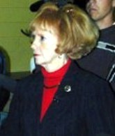 Gov. Jane Dee Hull.jpg