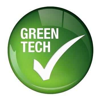 Greentech скачать игру - фото 5