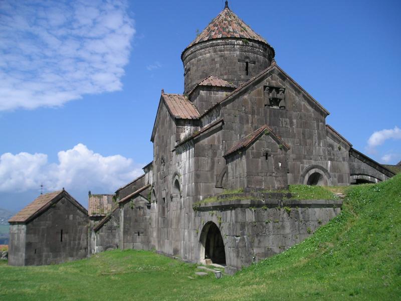 Arménie - Isbn:9782746925342 - image 6
