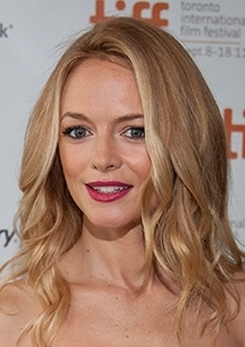 Heather Graham, 2011 (cropped).jpg