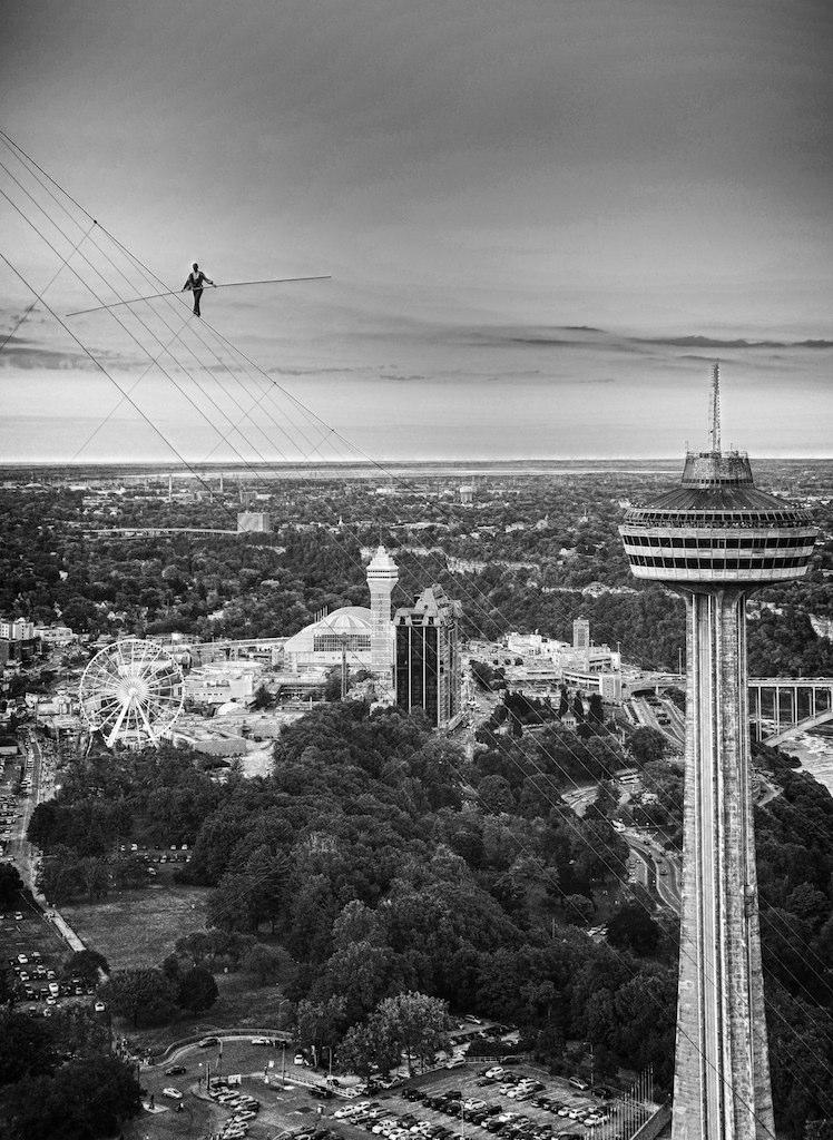 High Wire Man (7921383842).jpg