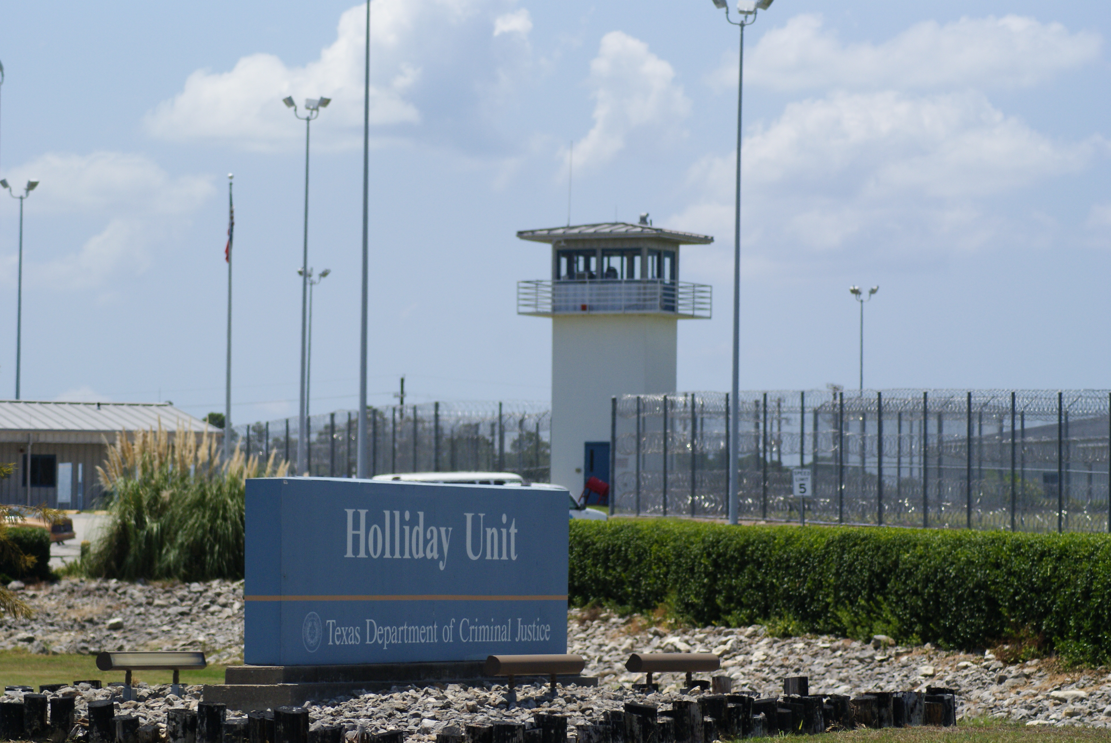 C  A  Holliday Transfer Facility - Wikipedia
