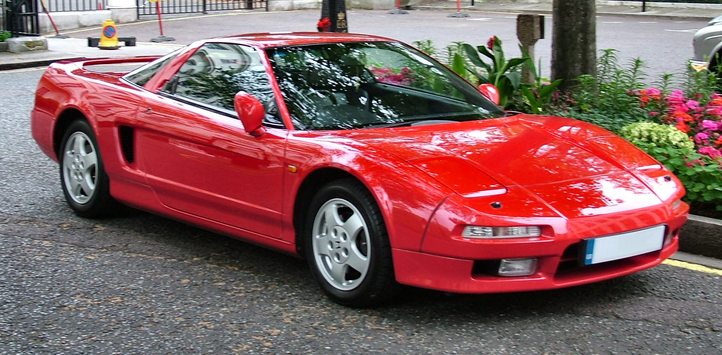 filehonda nsx redjpg