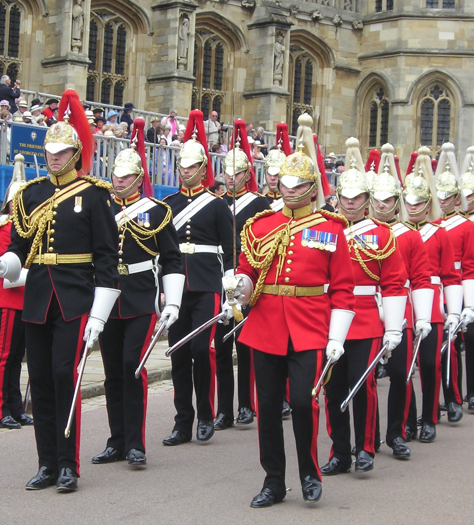 File:Household Cavalry.jpg - Wikipedia, the free encyclopedia