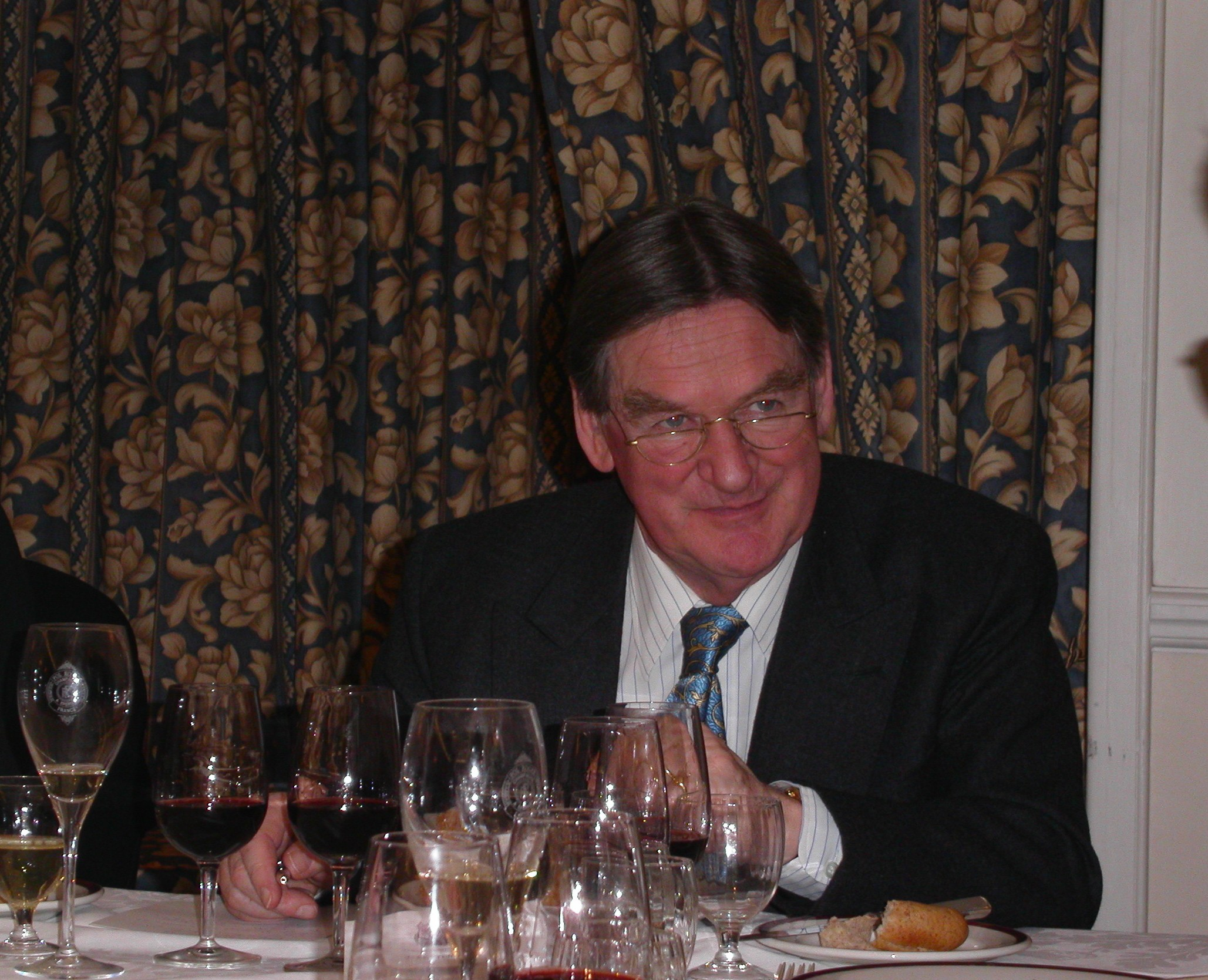 complete bordeaux mitchell beazley wine library