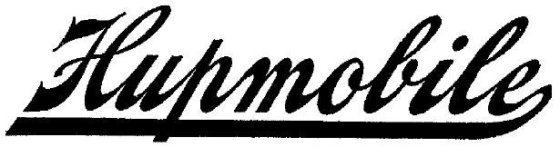 Hupmobile_1910-1022.jpg